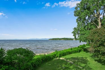 Photo of 7 Surf Road Burlington, VT 05401