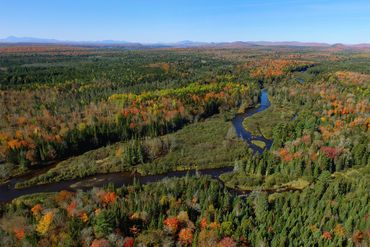 Photo of Aroostook County, ME