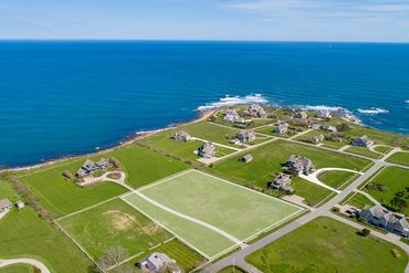 Coastal Rhode Island Featured Home For Sale 2