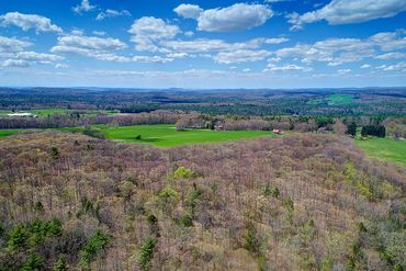 Photo of 0 Norcross Hill Road Templeton, MA 01468