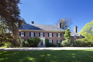 Photo of 70 Suffolk Road Chestnut Hill, MA 02467