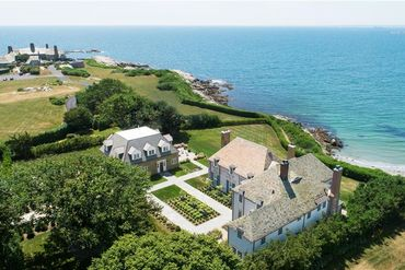 Photo of 41 Ledge Newport, RI 02840