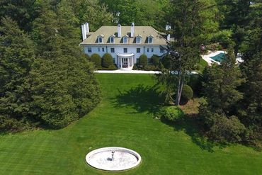 Photo of 2 Cooper Road Scarsdale, NY 10583