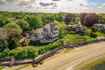 Photo of 9 APPIAN Barrington, RI 02806