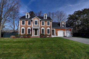 Photo of 18 Fairway Barrington, RI 02806