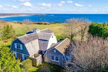 Photo of 82 WARREN'S POINT Little Compton, RI 02837