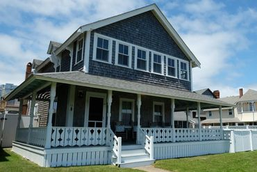 Photo of 43 Ocean Avenue Oak Bluffs, MA 02557