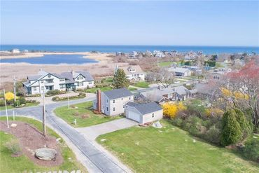 Photo of 49 Kenyon Charlestown, RI 02813