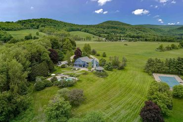 Berkshires Featured Home For Sale 4