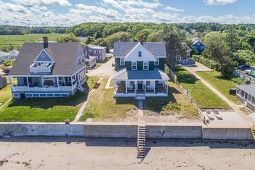 Photo of 1248 Ocean Boulevard Rye, NH 03801