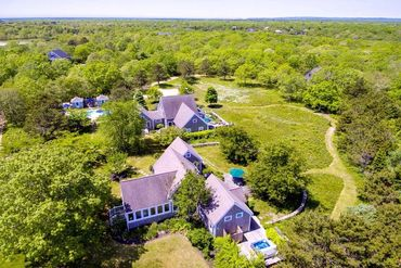 Photo of 34 Jennie Lane Edgartown, MA 02539