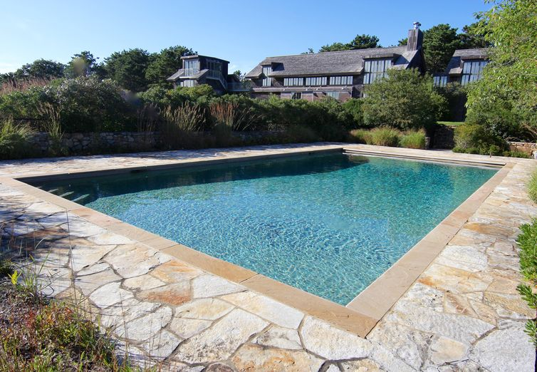 8 Oyster Pond Road Edgartown MA 02539 - Photo 1