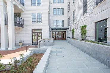 Photo of 580 Washington Street #307 Wellesley, MA 02482