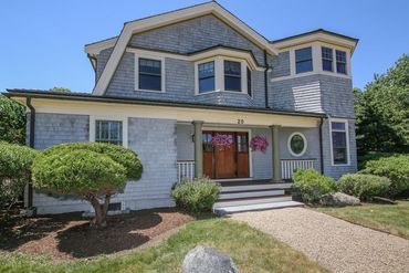 Photo of 20 Castle View Drive Gloucester, MA 01930