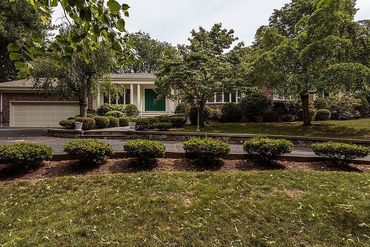 Photo of 48 Amherst Road Belmont, MA 02478