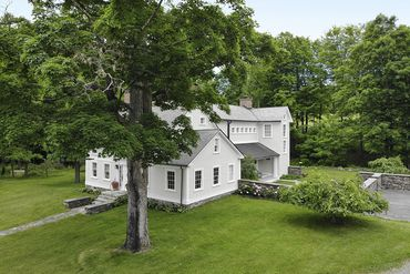 Photo of 205 Seven Bridges Road Old Chatham, NY 12136