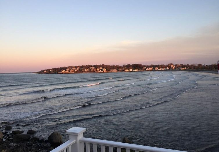 5 Howe Nahant MA 01908 - Photo 1