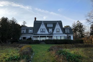 Photo of 20 Mattarest Lane South Dartmouth, MA 02748