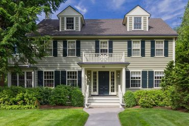 Photo of 42 Cabot Street Winchester, MA 01890