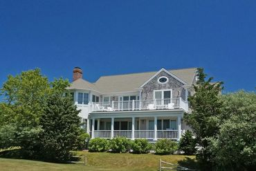 Photo of 125 Crowell Road Yarmouth, MA 02673