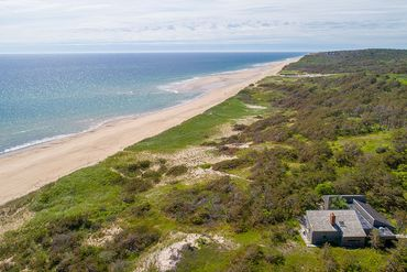 Cape Cod Featured Home For Sale 6