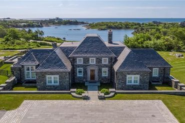Photo of 339 Ocean Newport, RI 02840