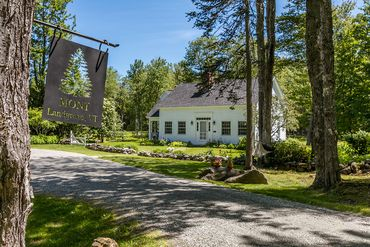 Photo of 70 Russet Hill Road Landgrove, VT 05148