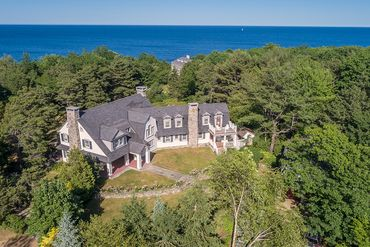 Southern Maine & Greater Portland Featured Home For Sale 5