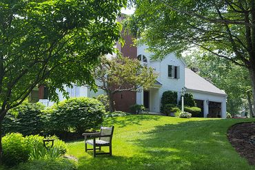 Pioneer Valley & Central Ma Featured Home For Sale 4