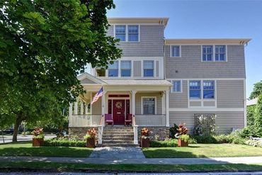 Photo of 90 Humboldt East Side of Providence, RI 02906