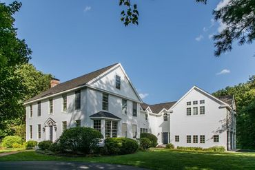 Photo of 1200 Monument Street Concord, MA 01742