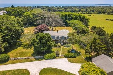 Photo of 1133 Horseneck Road Westport, MA 02790