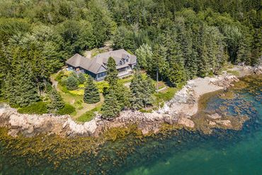 Downeast Featured Home For Sale 4