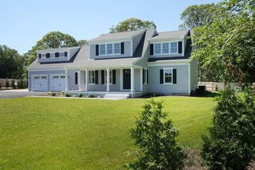 Photo of 48 South Street Harwich, MA 02645