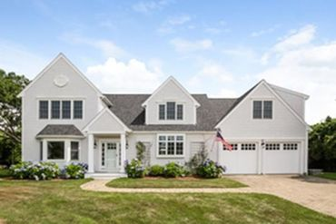 Photo of 12 Buckthorn Lane Falmouth, MA 02556
