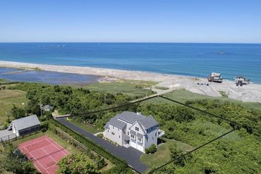 Photo of 124 Mann Hill Road Scituate, MA 02066