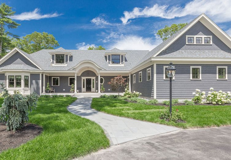 3 Pine Ridge Lane Mattapoisett MA 02739 - Photo 1