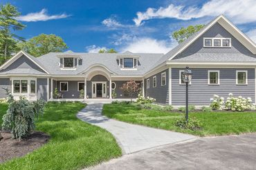 Photo of 3 Pine Ridge Lane Mattapoisett, MA 02739
