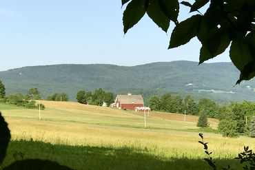 Photo of 0 Jericho Street Hartford, VT 05047