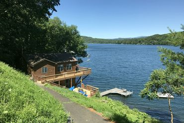 Photo of 1266 Lake Morey Rd Fairlee, VT 05045