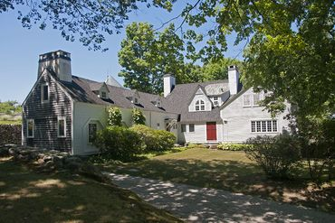 New Hampshire Featured Home For Sale 7