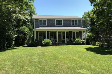 Photo of 80 County Road Oak Bluffs, MA 02568