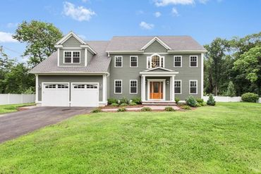 Photo of 21 Beverly Road Bedford, MA 01730
