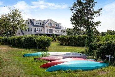 Photo of 27 Beverly Road Bourne, MA 02559