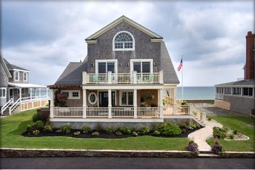Photo of 55-56 Surfside Road Scituate, MA 02066