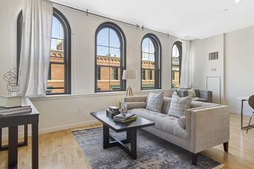 Photo of 346-354 Congress Street #518 Boston, MA 02210