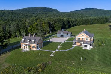 New Hampshire Featured Home For Sale 4