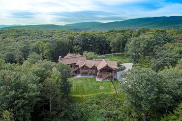Berkshires Featured Home For Sale 2