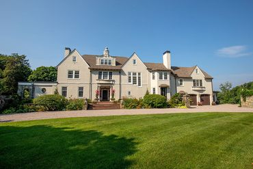 Greater Boston Featured Home For Sale 5