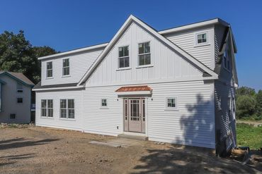 Photo of 7 Willow Road Marblehead, MA 01945